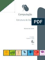 Estrutura de Dados 2014