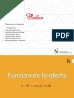 Modelo Diapositiva Upn