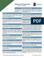 2019_port.pdf