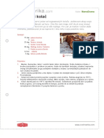 mramorni-kolac.pdf