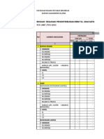 Format Ren Distribusi Bbm 2018