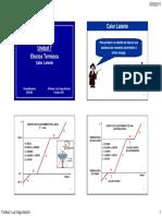 vdocuments.site_t-2011-7-efectos-termicos-parte-2-calor-latente.pdf