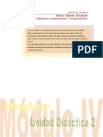 Inglés_Mod-IV_UD-2-R.pdf