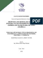 Gestioón de mantenimiento integral.pdf
