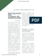 __Artigo - André Marques - %22Decrescimento (III)%22 (2018).pdf