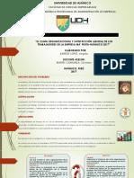 tesis2diapositiva