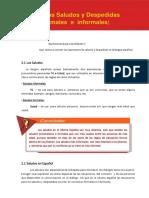 Mod1_unidade2.pdf