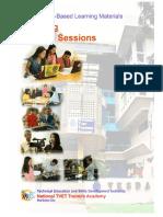 1.-Plan-Training-Sessions.pdf