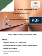 LP02Lectura