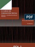 Presentacion-CONTRAVENCIONES TRANSITO.pdf