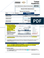 FTA-2018-1 INGLES PARA NEG IIIdocx.docx