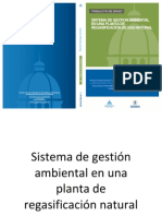TFG_Manual de Gestion Ambiental