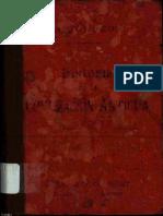 historia de la civilizacion antigua grecia y roma_Seignobos.PDF
