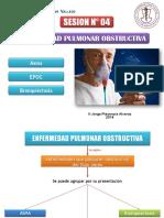 Diapositivas Clase 04 EPOC