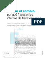 Por qué fracasan las transformaciones HBR.pdf