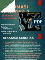 drrasfa_Informasi genetik 2.pptx