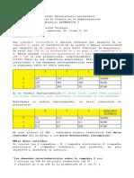 Actividad 5.Parte A,B,C