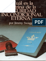 cual-es-la-doctrina-de-la-seguridad-incondicional-eterna-jimmy-swaggart.pdf