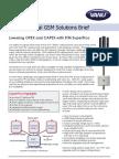 Rural GSM Solutions Brief-V1-5