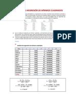 239343239-181929814-Chase-pag-505.pdf