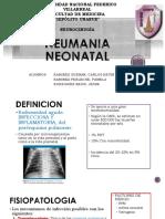 03Neumonía Neonatal