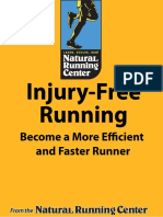 NRC Injury Free Running.pdf