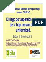 Riego por aspersion 2018.pdf