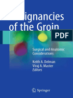 Malignancies of the Groin-Surgical and Anatomic Considerations-2018.pdf