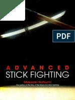 1_100 Advanced-Stick-Fighting.pdf