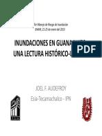 INUNDACIONESGUANAJUATO.pdf