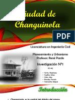 Chan Guino La