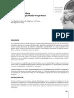 Dialnet EstresOxidativo 4736013 (1)