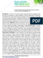 Trabalho-Revista.pdf