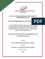 Uladech_Biblioteca_virtual (24).pdf