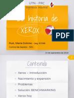 XEROX_130918