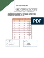 137099741-Practica-Examen-Final.pdf