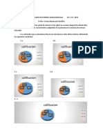 EXAMEN DIAGNOSTICO PRIMER GRADO BIOLOGIA resultados.docx