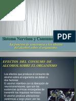 Apunte Efectos Del Alcohol en El Sistema Nervioso Ppt 72782 20160122 20150902 235409