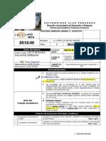 138823613-Ta-9-07503-Derecho-Laboral-II-Colectivo.doc