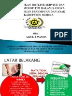 Materi_Presentasi__Hasil__RPP_Final_2