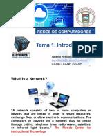 Clase 1. Introducción.pdf