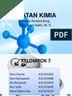 Ikatan Kimia Kelompok 7 fix.pptx