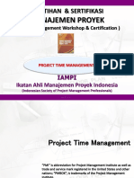 05. Project Time.1