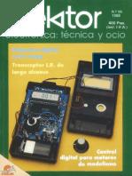Revista Elector 96