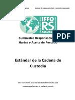 Iffo Rs Cdc v1.1 2013 Es