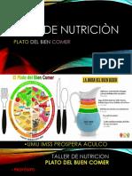 TALLER DE NUTRICIÒN1.pptx