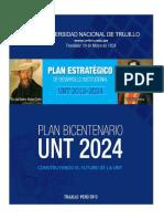 OEDA Plan Bicentenario UNT 2024