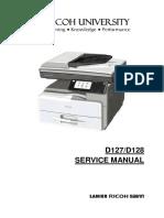 mp 301 service manual.pdf