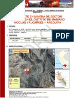113828305 Cuadernillo Listado de Especies Amenazadas de La Region Arequipa
