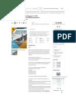 383376813-Jual-JURNAL-Harga-Satuan-Bahan-Bangunan-37-2018-PANDU-BANGU.pdf
